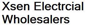 Xsen Electrcial  Wholesalers