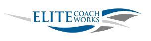 Elite Coachworks