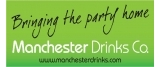 Manchester Drinks Co.