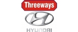 Hyundai Threeways