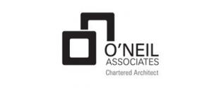 O`Neil Associates (Architects)