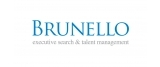Brunello Resourcing