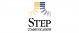 Step Communications