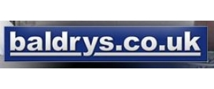 baldrys.co.uk