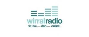 Wirral Radio 92.1fm