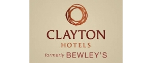 Clayton Hotel Manchester Airport