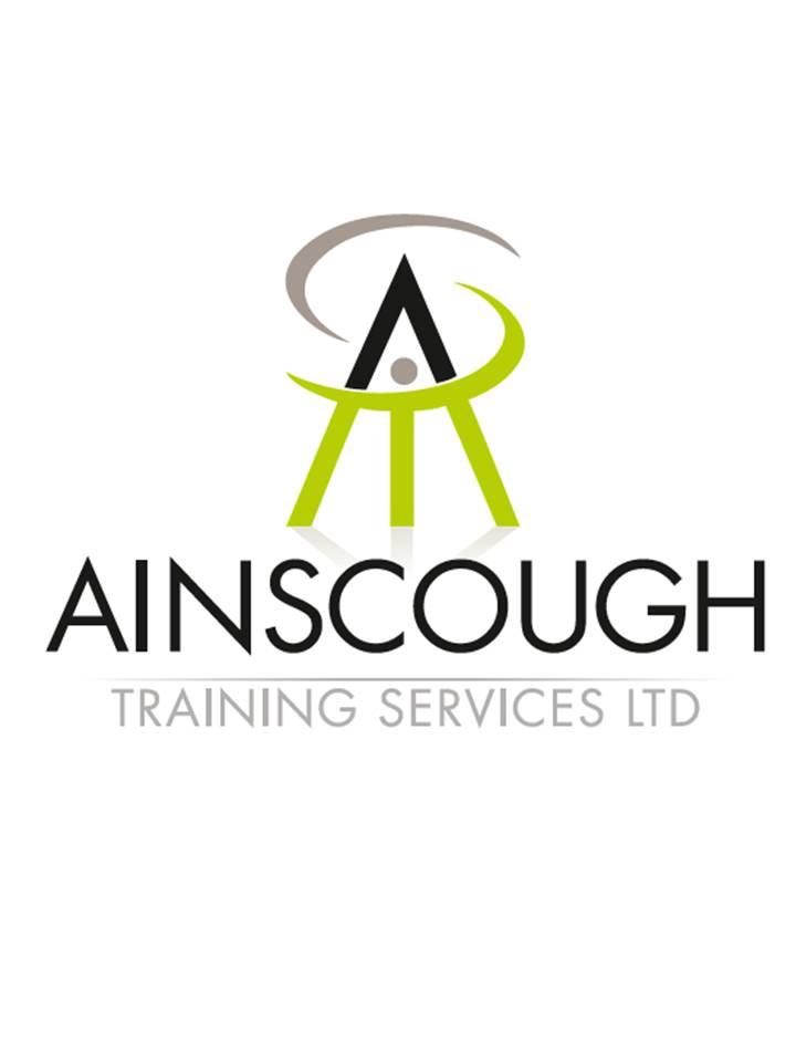 Ainscough Trainining Services