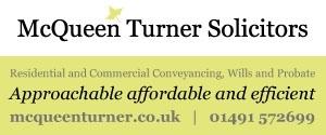 McQueen Turner Solicitors