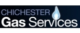 Chichester Gas Services Ltd