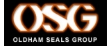 Oldham Seals Ltd
