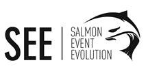 Salmon Event Evolution