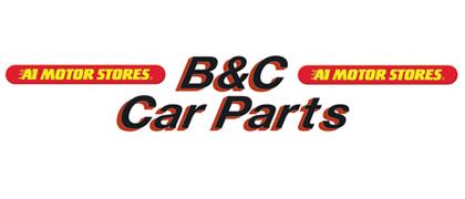 B&C Car Parts