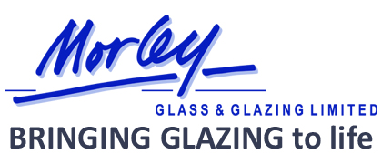 Morley Glass & Glazing