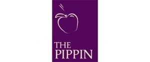 The Pippin