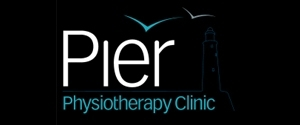 Pier Physiotherapy