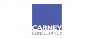 Carney Consultancy Ltd