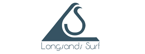 Longsands Surf