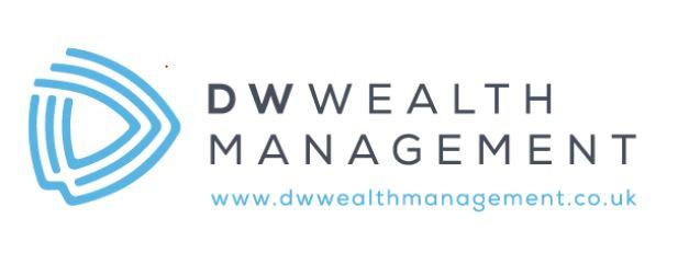 DW Wealth Management