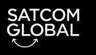 Satcom Global