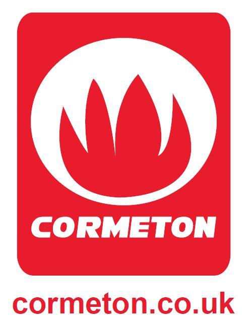 Cormeton