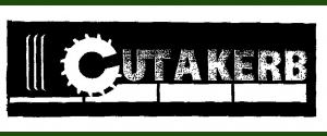 The Cutakerb Company