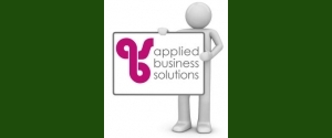 Appilied Business Solutions