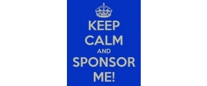 New sponsor? Call Graham on 07969 884247