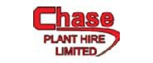 Chase Plant Hire Ltd
