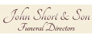 John Short and Sons Ltd
