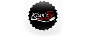 Khan's Kitchen