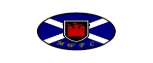 MWFC Touch Section
