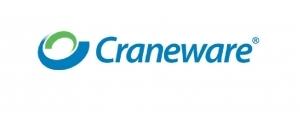 Craneware