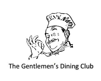 The Gentlemen's Dining Club