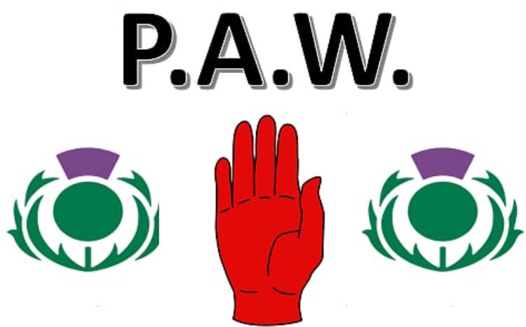 P.A.W
