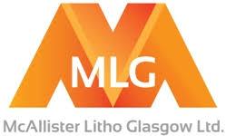 McAllister Litho Glasgow Ltd.
