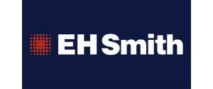 E H Smiths Builders Merchant