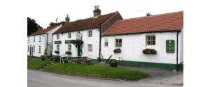 The Gait Inn