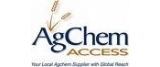 AgChem Access Ltd
