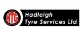 Hadleigh Tyre and Exhaust