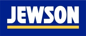 Jewson Builders Merchant
