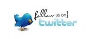 Follow us on twitter - @rochdalelax