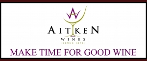 Aitken Wines