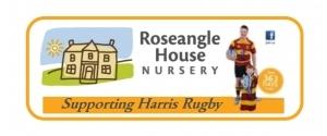 Roseangle Nursery