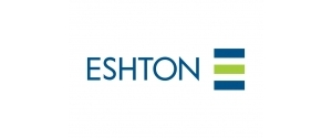 Eshton