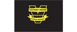 Sperrin Brewery