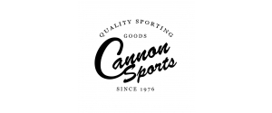 Cannon Sports