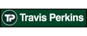 Travis Perkins, Saltash