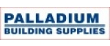 Palladium Building Supplies