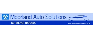 MOORLAND AUTO SOLUTIONS
