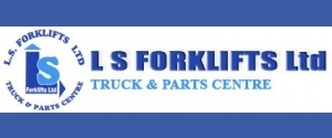 LS Forklifts Ltd